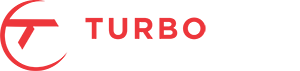 TurboFeed - Die FeedEngine