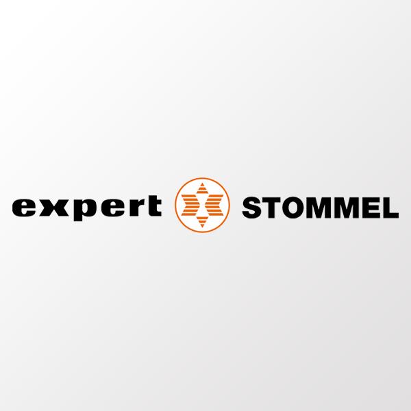 Expert Stommel
