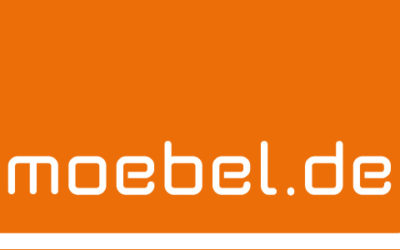 Datenfeed-Update Juni 2019 von moebel.de