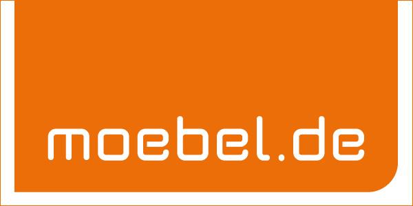moebel.de optimiert die Datenfeedstruktur