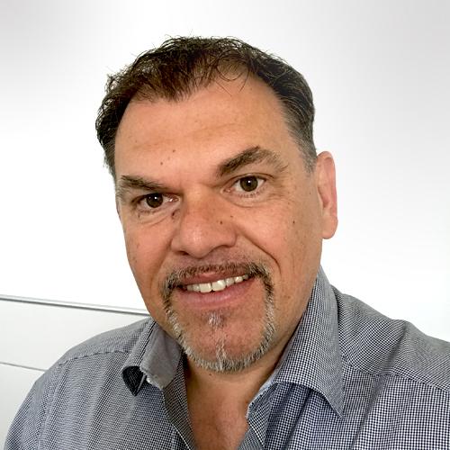 Michael Eigl